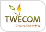Twecom - Growing local energy
